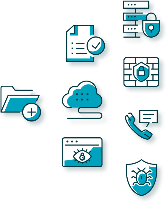 Ícones-Soluções-Terabyte