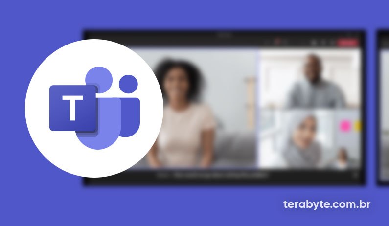Blog-Mais-Funcionalidades-Microsoft-Teams