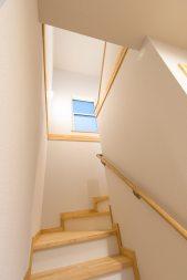works-Architecture-yoshida-1