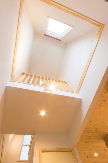 works-Architecture-yoshida-15