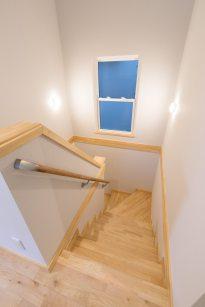 works-Architecture-yoshida-25