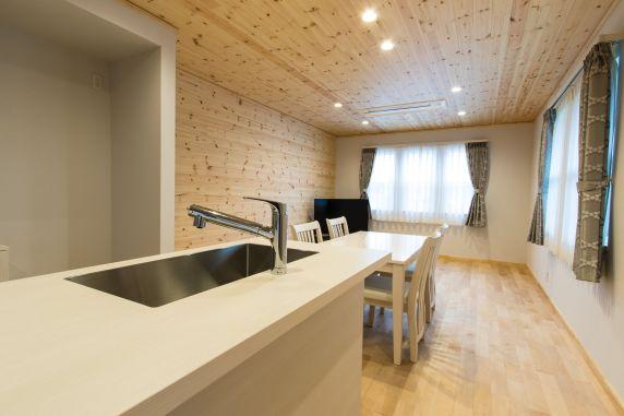works-Architecture-yoshida-33