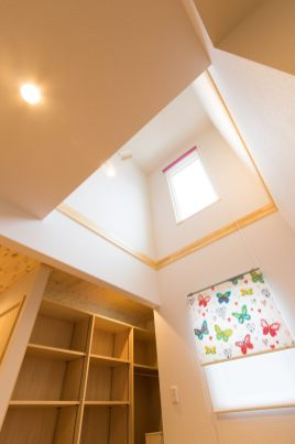 works-Architecture-yoshida-48