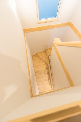 works-Architecture-yoshida-74