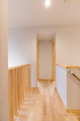 works-Architecture-yoshida-76