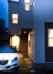 works-Architecture-yoshida-81