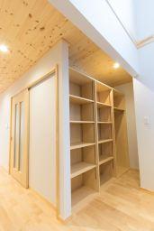 works-Architecture-yoshida-9