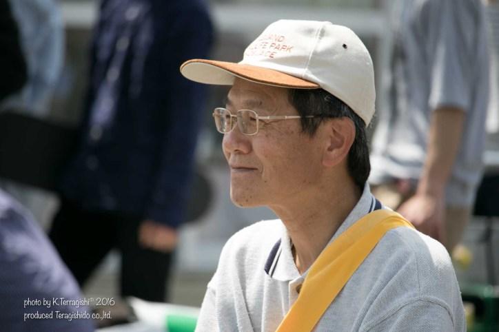 イチロー秋田 7D-167