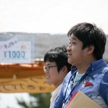 イチロー秋田 7D-109