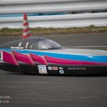 イチロー秋田 7D-1364