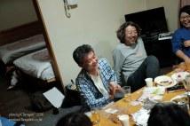 イチロー秋田-267