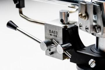 SAEC WE-308-21