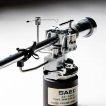 SAEC WE-308-26
