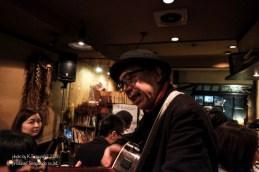 あがた森魚 Live-72-7