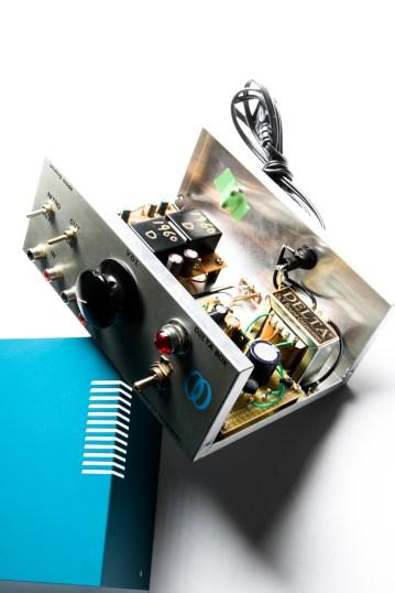 delta_box2-10