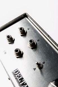 delta_fonoeq-5