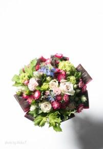 20160601 花束-1