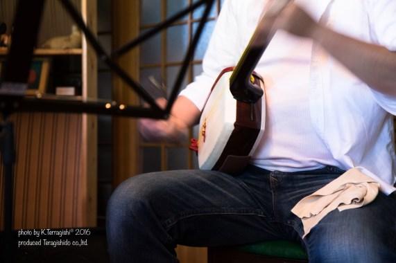 kasai_elgar_live-322
