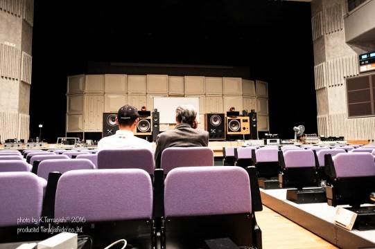 sennan_audio-95