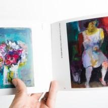 hayashi_book-12