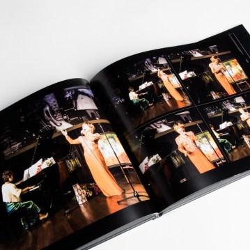ishido_book-1739
