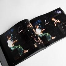 ishido_book-1742