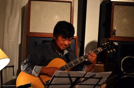 mariko_yuji0919_32