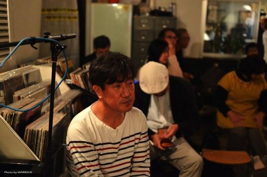 mariko_yuji0919_40