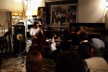 mariko_yuji0919_75