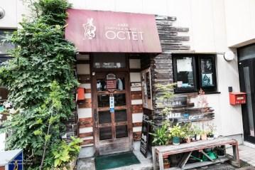 yamagata-026909