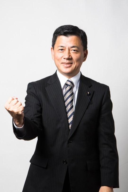 shiyouji-1323