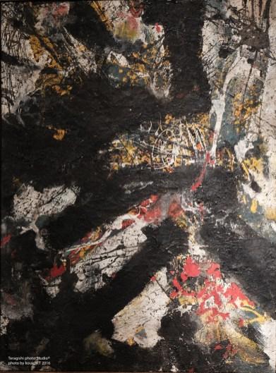akiko-osamu-mariko-1494