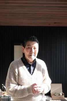 ishido_zaou-029489