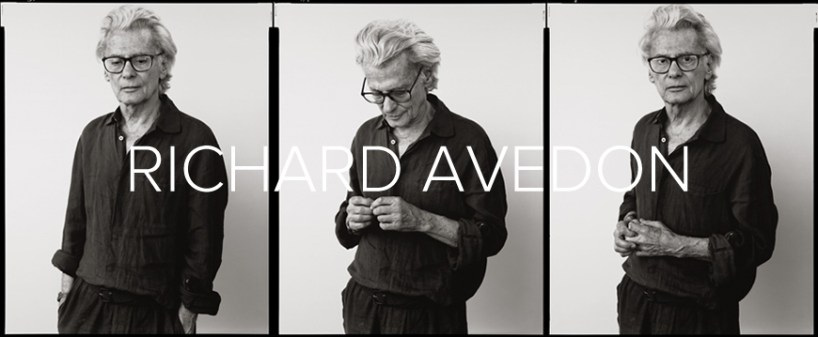 Lookfilter-PWS-Part18-Richard-Avedon1