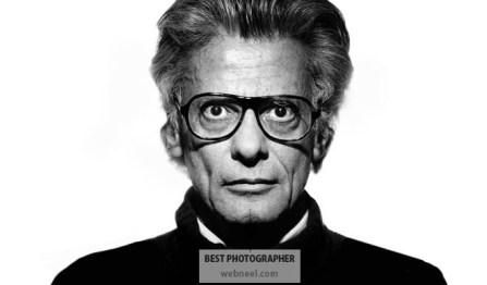 famous-american-photographer-richard-avedon