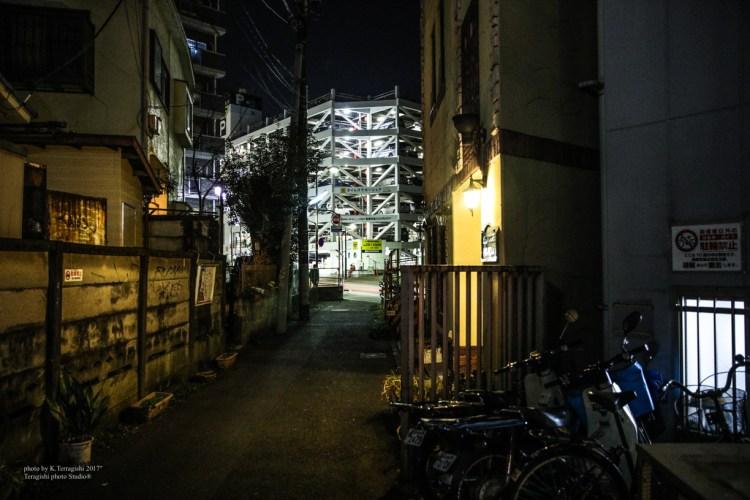 jiro_tokishirazu-3688