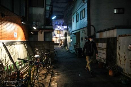 jiro_tokishirazu-3689