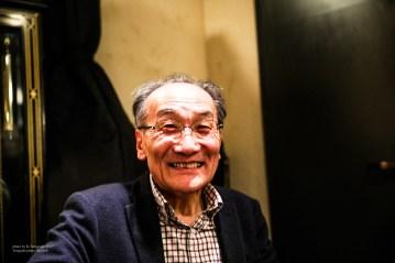 jiro_tokishirazu-3767