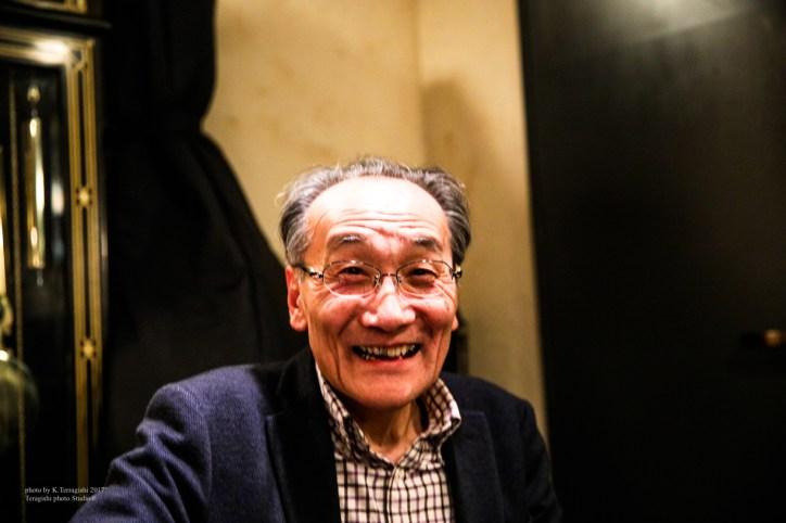 jiro_tokishirazu-3768