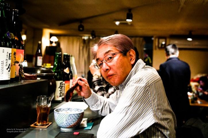jiro_tokishirazu-3773