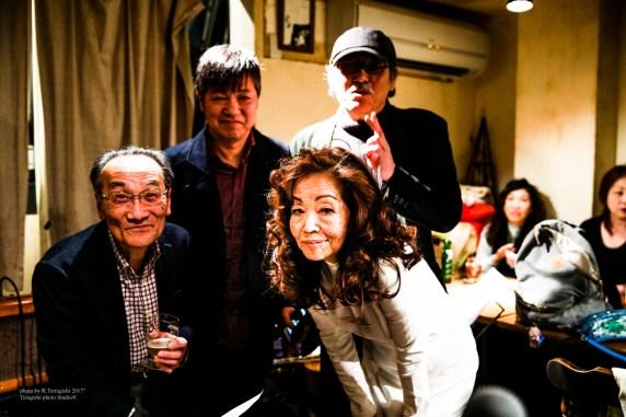 jiro_tokishirazu-3818