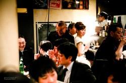 jiro_tokishirazu-4218