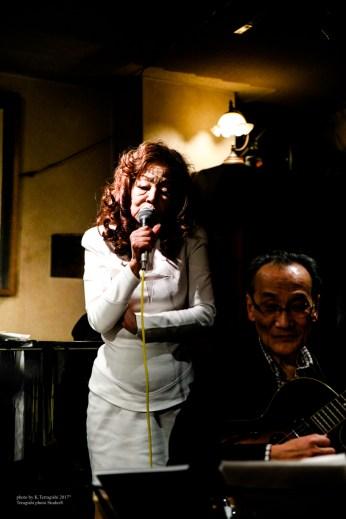 jiro_tokishirazu-4251