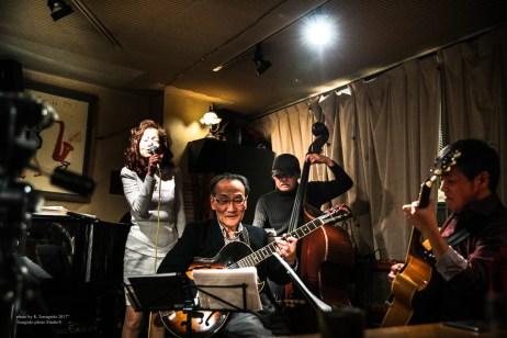 jiro_tokishirazu-4271