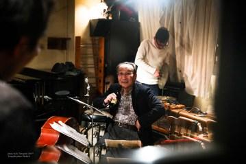 jiro_tokishirazu-4422