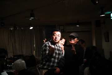 jiro_tokishirazu-4448