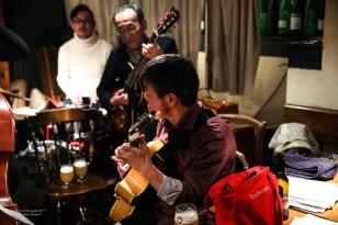 jiro_tokishirazu-4552