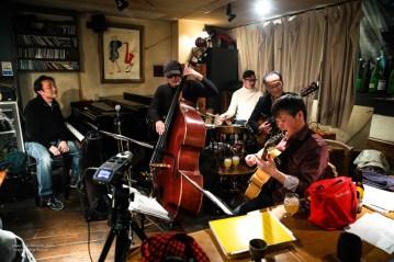 jiro_tokishirazu-4573