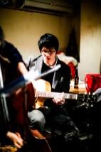jiro_tokishirazu-4795