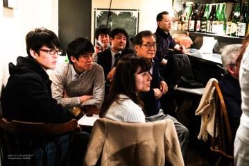 jiro_tokishirazu-4967
